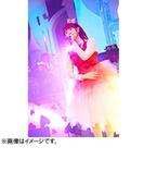 竹達彩奈LIVE2016-2017 Lyrical Concerto (Blu-ray)【ブルーレイ】 2枚組