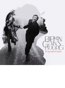 Birkin Gainsbourg Le Symphonique【CD】