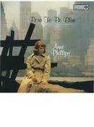Born To Be Blue (Ltd)【SHM-CD】