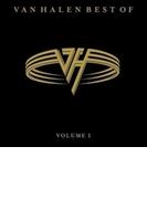 Best Of Vol.1【SHM-CD】