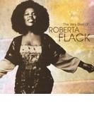 Very Best Of Roberta Flack【SHM-CD】