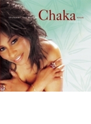Epiphany: The Best Of Chaka Khan Vol.1【SHM-CD】