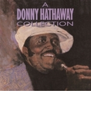 Donny Hathaway Collection【SHM-CD】