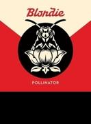Pollinator【CD】