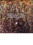 Under The Surface【CD】