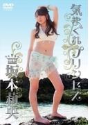 気まぐれプリンセス【DVD】