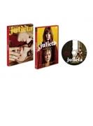 ジュリエッタ【DVD】
