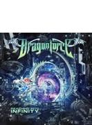 Reaching Into Infinity (+dvd)(Ltd)