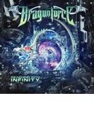 Reaching Into Infinity (+dvd)(Ltd)【CD】 2枚組