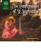 Confessions Of Saint Augustine【CD】 13枚組