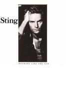 Nothing Like The Sun (Ltd)(Pps)【SHM-CD】