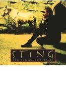 Ten Summoner's Tales (Ltd)(Pps)【SHM-CD】