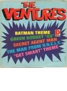 Play The Batman Theme (Ltd)(Pps)【SHM-CD】