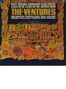 Super Psychedelics (Ltd)(Pps)【SHM-CD】