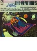 Flights Of Fantasy (Ltd)(Pps)【SHM-CD】