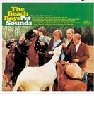 Pet Sounds + 1 (Mono & Stereo)(Ltd)【CD】