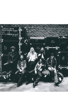 At Fillmore East (Ltd)