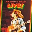 Live! + 1 (Ltd)【CD】