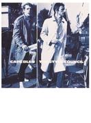 Cafe Bleu (Ltd)(Rmt)【CD】