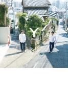 Y 【初回生産限定盤】(+DVD)【CDマキシ】