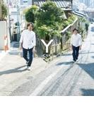 Y【CDマキシ】