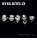 Thankful Ep【CD】