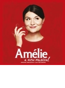 Amelie【CD】