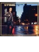 57th & 9th: ニューヨーク9番街57丁目【ジャパン・ツアー・エディション】【SHM-CD】