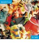 Kram【CD】