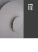 Ding【CD】
