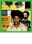 King Tubbys Meets Rockers Uptown【CD】