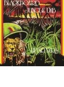 Blackboard Jungle Dub【CD】
