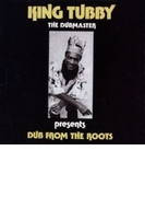 Dub From The Roots【CD】