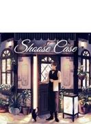 Shoose Case 【初回限定盤】(+ドラマCD)
