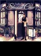 Shoose Case 【初回限定盤】(+ドラマCD)【CD】 2枚組