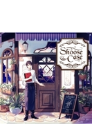 Shoose Case