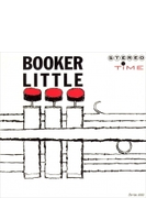 Booker Little (Rmt)(Ltd)
