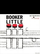 Booker Little (Rmt)(Ltd)