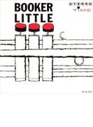 Booker Little (Rmt)(Ltd)【CD】