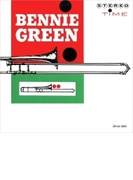 Bennie Green (Rmt)(Ltd)【CD】