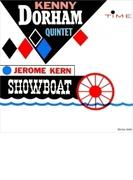 Showboat (Rmt)(Ltd)【CD】