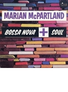 Bossa Nova + Soul (Rmt)(Ltd)【CD】