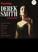 Toasting Derek Smith (Rmt)(Ltd)【CD】