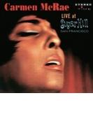 Live At Sugar Hill (Rmt)(Ltd)【CD】