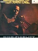 Tommy Turrentine (Rmt)(Ltd)【CD】