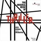 Thriller (Rmt)(Ltd)【CD】