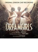 Dreamgirls【CD】 2枚組