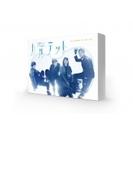 カルテット DVD-BOX【DVD】 6枚組