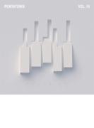 PTX Vol. IV - Classics【CD】