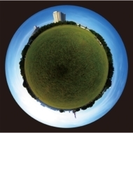 人間の土地 【初回限定盤】(+DVD)【CDマキシ】